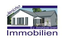 S+J Immohandel GmbH - Amöneburg